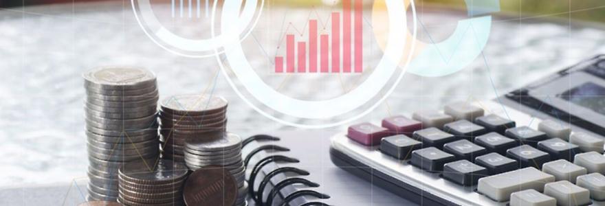 placements financiers