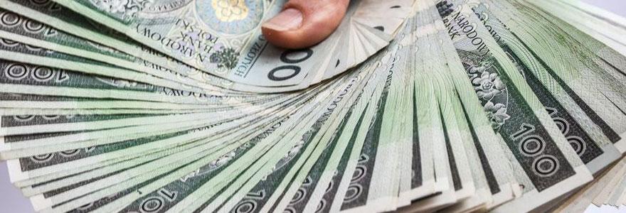 Choisir les meilleurs placements financiers