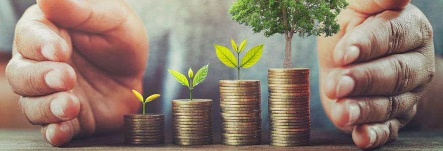 Conseil en investissements financiers