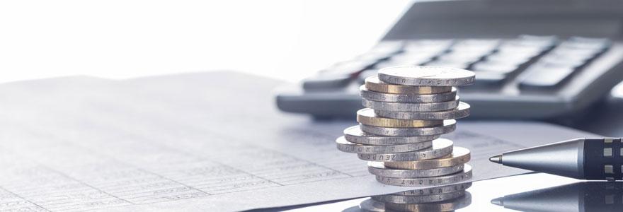 Placements financiers structurés