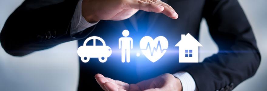 choisir la bonne assurance vie